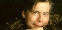 Stephen King chez Syfy